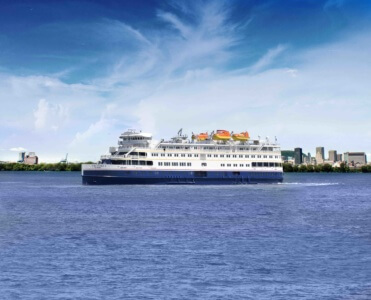 Victory Cruise Lines Launches Small Ship Cuba Itineraries  R And B Internati