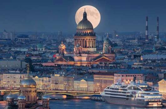 2016-saint-petersburg-takes-top-title-at-world-travel-awards-europe-gala-ceremony