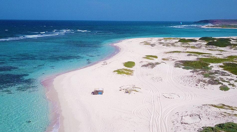 Prettiest Beaches In Miami