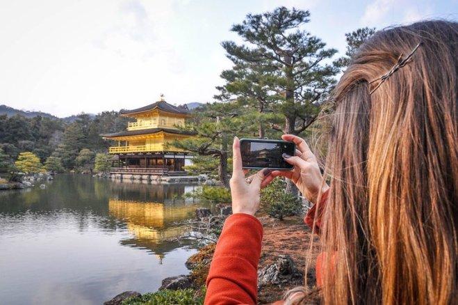 Image result for japan travel