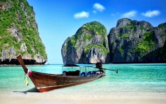 Image result for Travel Tour Tips For Thailand 2019