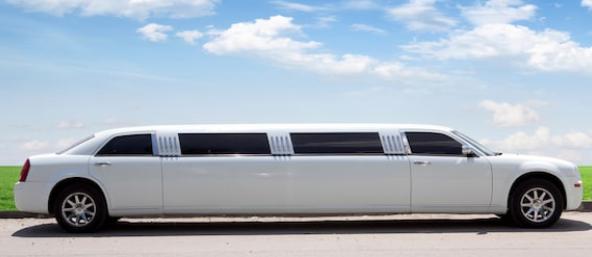Luxury Adelaide Airport Transfers