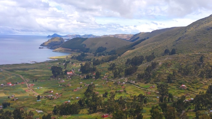 titicaca_8